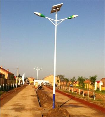 best-solar-street-light-for-home-HOMMIIEE